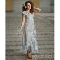 dress_020_10