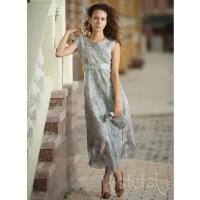 dress_020_2