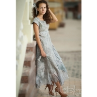 dress_020_3