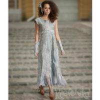 dress_020_5