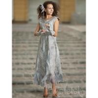 dress_020_6