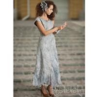 dress_020_8