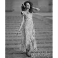 dress_020_9
