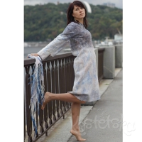 dress_021_2