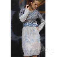 dress_021_5