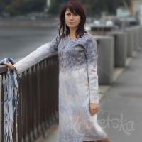 dress_021_6