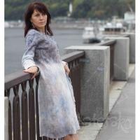 dress_021_1