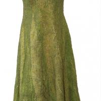 dress_023_1