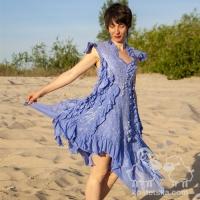 dress_024_1