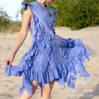 dress_024_2