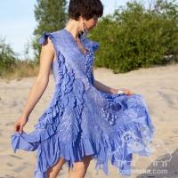 dress_024_3