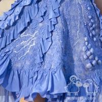 dress_024_4