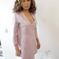 Dress_026_5