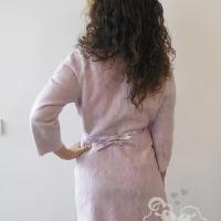 Dress_026_4