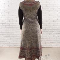 Dress_029_2