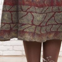 Dress_029_3