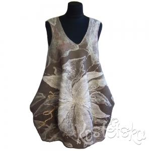 dress0011000x1000w