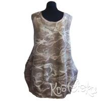 dress_001_4_1000x1000_w