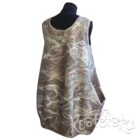 dress_001_5_1000x1000_w