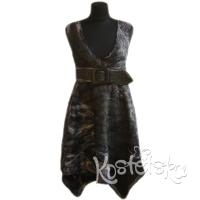 dress_006_22_1000