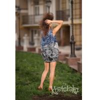 dress_006_1_1