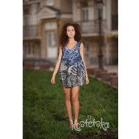 dress_006_1_3
