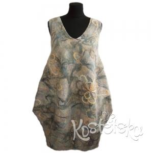 dress_009_10_1000