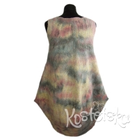 dress_009_4_1000