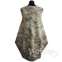 dress_009_11_1000