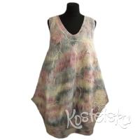dress_009_5_1000