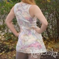 dress_010_2