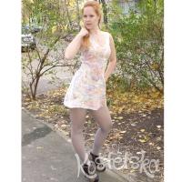 dress_010_1