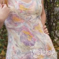 dress_010_3
