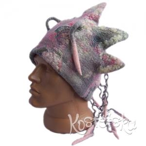 hat_003_10_1000