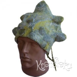hat_011_8_1000