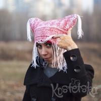 hat_015_1
