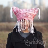 hat_015_5