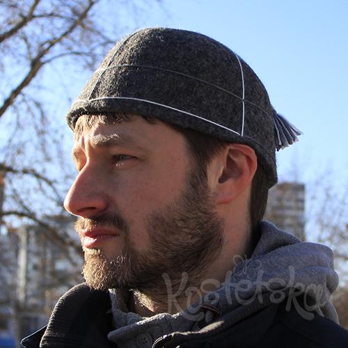 hat_046_1