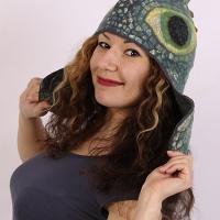 hat_050_4
