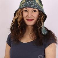 hat_050_5