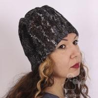 hat_051_5