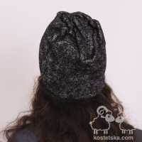 hat_051_3