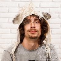 hat_059_2