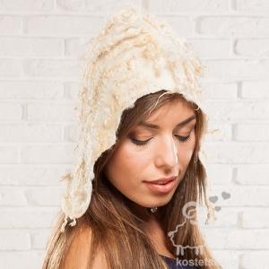 hat_061_1