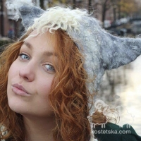 hat_062_6