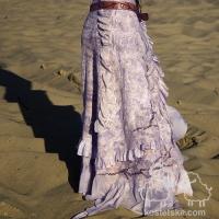 skirt_003_14
