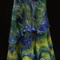 Skirt_005_5