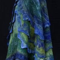 Skirt_005_7