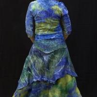 Skirt_005_8