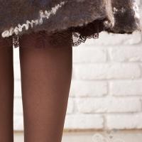 Skirt_008_5